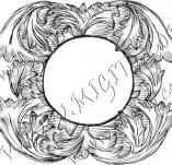 97/705/Дизайнерски печати и надписи за картички-Текстови бордъри-Текстови бордър 65