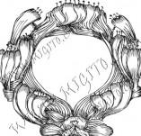 97/707/Дизайнерски печати и надписи за картички-Текстови бордъри-Текстови бордър 67