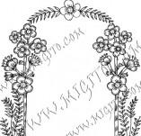 97/710/Дизайнерски печати и надписи за картички-Текстови бордъри-Текстови бордър 69