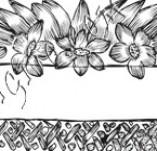 97/713/Дизайнерски печати и надписи за картички-Текстови бордъри-Текстови бордър 72