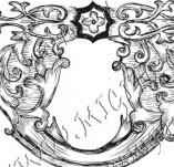 97/718/Дизайнерски печати и надписи за картички-Текстови бордъри-Текстови бордър 77