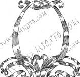 97/719/Дизайнерски печати и надписи за картички-Текстови бордъри-Текстови бордър 78