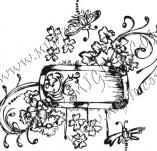 97/725/Дизайнерски печати и надписи за картички-Текстови бордъри-Текстови бордър 84