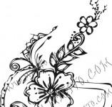 97/727/Дизайнерски печати и надписи за картички-Текстови бордъри-Текстови бордър 86