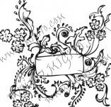 97/730/Дизайнерски печати и надписи за картички-Текстови бордъри-Текстови бордър 90
