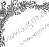 98/738/Дизайнерски печати и надписи за картички-Ъгли-Ъгъл 5