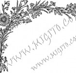 98/738/Design stamps and inscriptions-Corner-corner 5