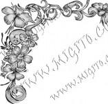 98/742/Дизайнерски печати и надписи за картички-Ъгли-Ъгъл 9
