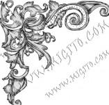 98/749/Дизайнерски печати и надписи за картички-Ъгли-Ъгъл 16