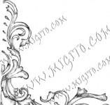 98/755/Дизайнерски печати и надписи за картички-Ъгли-Ъгъл 22
