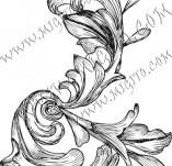 99/806/Дизайнерски печати и надписи за картички-Декоративни елементи-Декоративен елемент 49