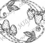 99/853/Дизайнерски печати и надписи за картички-Декоративни елементи-Декоративен елемент 96