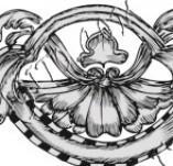 99/855/Дизайнерски печати и надписи за картички-Декоративни елементи-Декоративен елемент 99