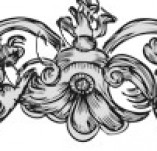 99/857/Дизайнерски печати и надписи за картички-Декоративни елементи-Декоративен елемент 101