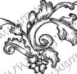 99/864/Дизайнерски печати и надписи за картички-Декоративни елементи-Декоративен елемент 108