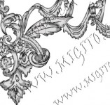 99/866/Дизайнерски печати и надписи за картички-Декоративни елементи-Декоративен елемент 110
