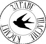 76/999/Дизайнерски печати и надписи за картички-Надписи на български-Здраве щастие късмет 2